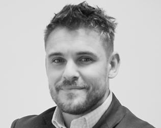 Ben Gardner CEO Navitas