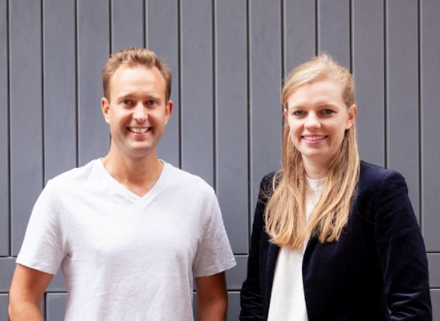 Ada Ventures closes £37 million fund