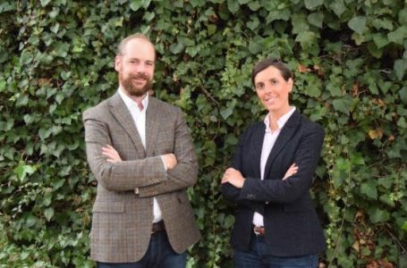 Cledara secures £2.54 million Seed investment led by Nauta Capital
