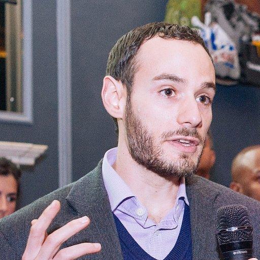 Elemendar secures £680k Seed investment led by Newable Ventures