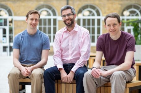 Phasecraft secures £3.7 million Seed investment led by LocalGlobe