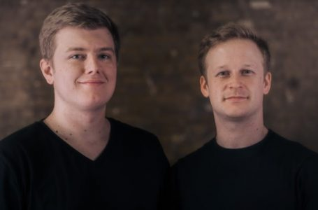 Magdrive secures £1.4 million Seed investment led by Founders Fund
