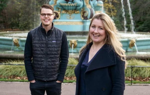 TravelNest secures £1.8 million Series A Follow On investment from Silicon Valley Bank and Scottish Enterprise