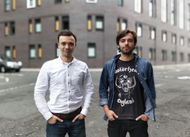 Poptop UK secures £440k Seed Follow On investment from DSW Ventures and NorthStar Ventures