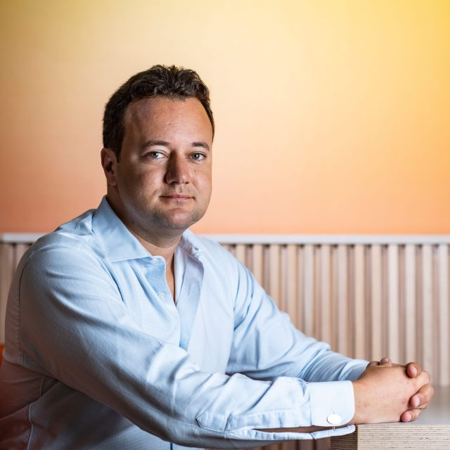 Brickowner secures £500k Seed Follow On investment via Seedrs