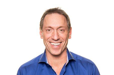 Greg Gormley, CEO of SKOOT