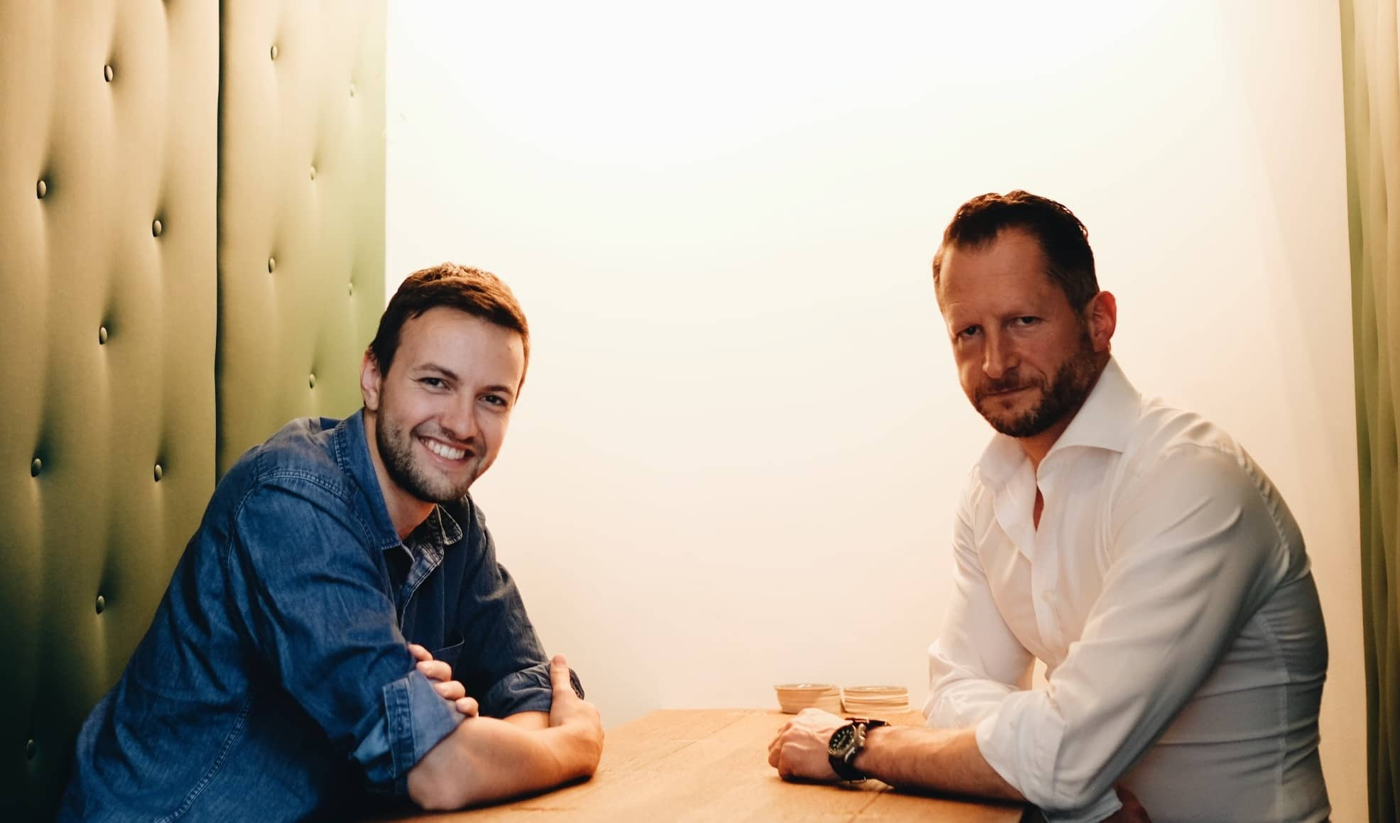 Omnipresent secures £11 million Series A investment from Episode 1, Playfair Capital and Truesight Ventures