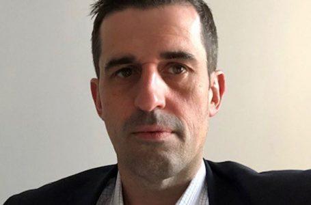 Paul-OSullivan CEO Anvor Computer Systems