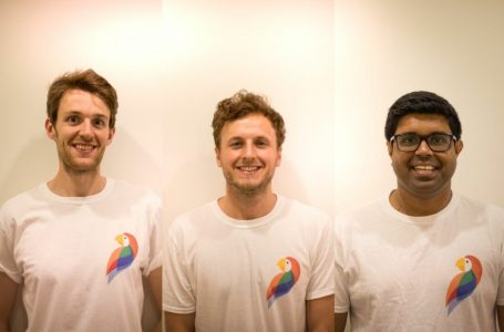 Perchpeek secures £2 million Seed Follow On investment led by Episode 1
