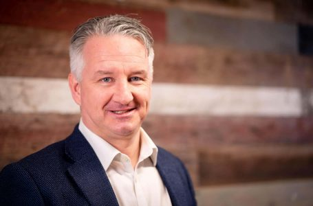 Titania secures £2.5 million Series A investment from Foresight