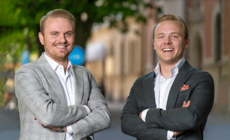 ROI Media secures £4 million Series A investment from BGF