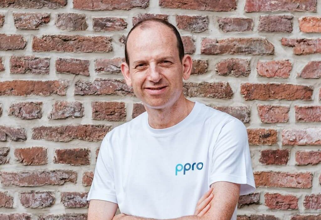 PPRO Financial secures £132 million Series D investment from Eurazeo Growth, Sprints Capital and Wellington Management