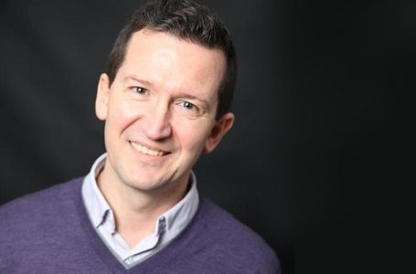 Tony Messer CEO Pickaweb