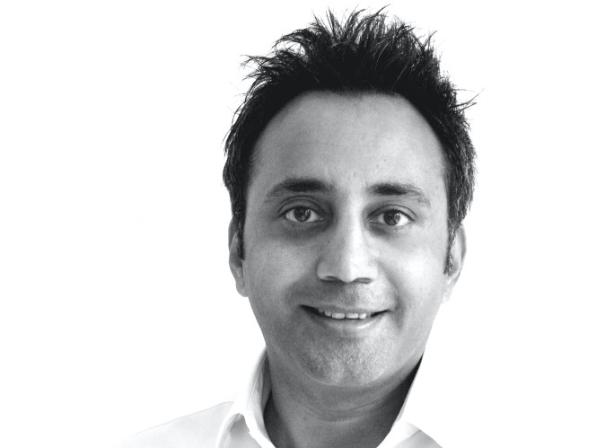 Wurkr secures £1 million Seed investment led by Hindustan Media Ventures