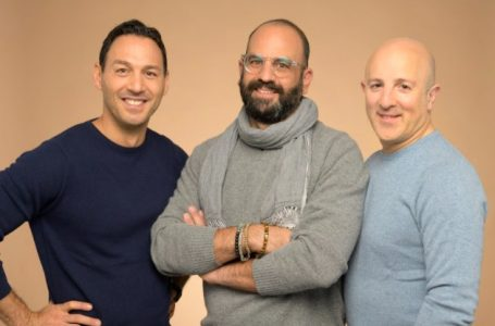 Uptime App secures £2.12 million Seed Follow On investment from leading investors including Huda Kattan and Chad Hurley