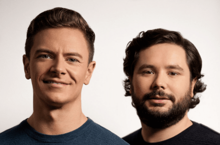 tickr secures £2.5 million Series A investment from Ada Ventures