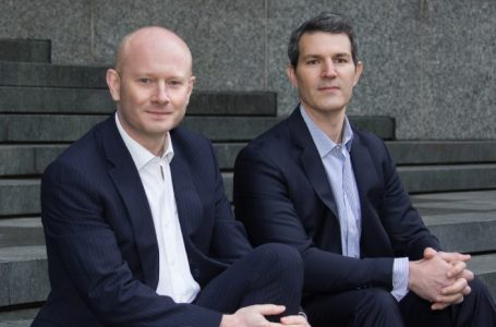 Threadneedle Software (t/a Solidatus) secures £14 million Series A investment led by AlbionVC