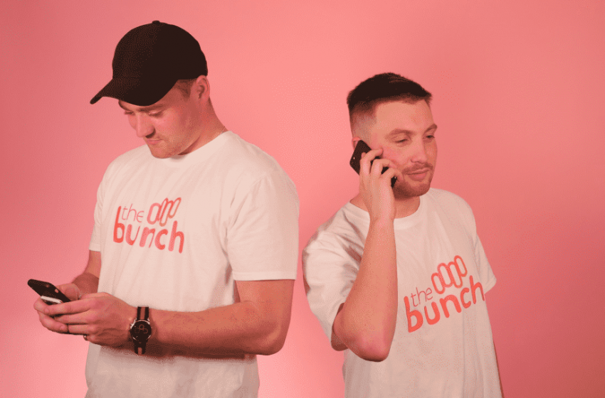 The Bunch secures £115k Seed investment from Bristol Private Equity Club