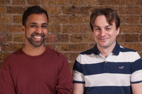 nPlan secures £13.43 million Series A investment led by GV