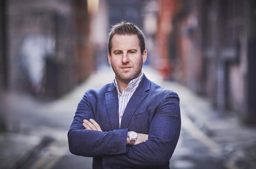 Sorted Group secures £10.85 million Series B Follow On investment led by Chrysalis Investments