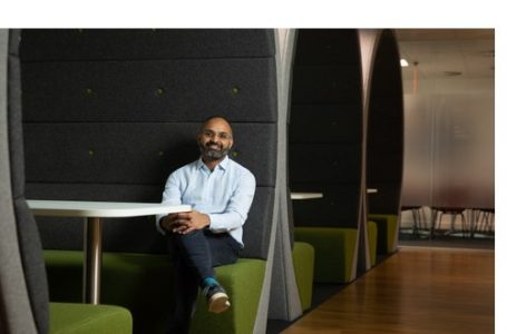 Zopa secures £20 million Series H Follow On investment led by IAG Silverstripe