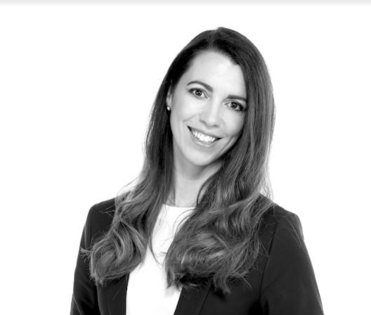 Maria Reyes CEO VozLab