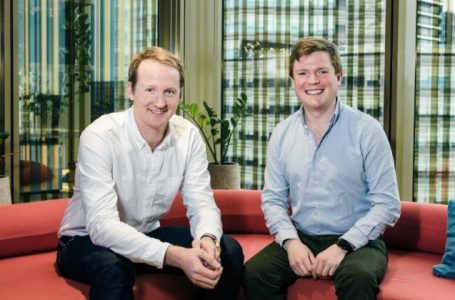 Collective IQ Group (t/a Arbolus) secures £4.38 million Series A investment led by Fuel Ventures