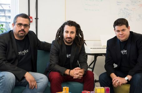 Tripledot Studios secures £56.78 million Series A investment from Eldridge, Access Industries and Lightspeed Venture Partners