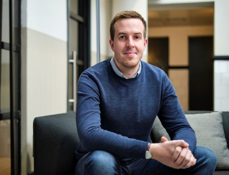 loyalBe secures £730k Seed investment led by Techstart Ventures