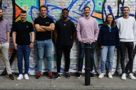 Cuckoo Internet secures £4.31 million Seed investment led by RTP Global