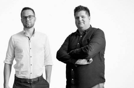 Current Health secures £31 million Series B investment led by Northpond Ventures