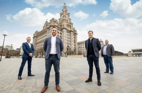 The Education Hub Group (t/a Springpod) secures £2.25 million Series A investment led by Triple Point