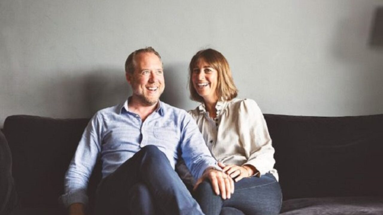 Wild Nutrition secures £5 million Series B investment from Piper