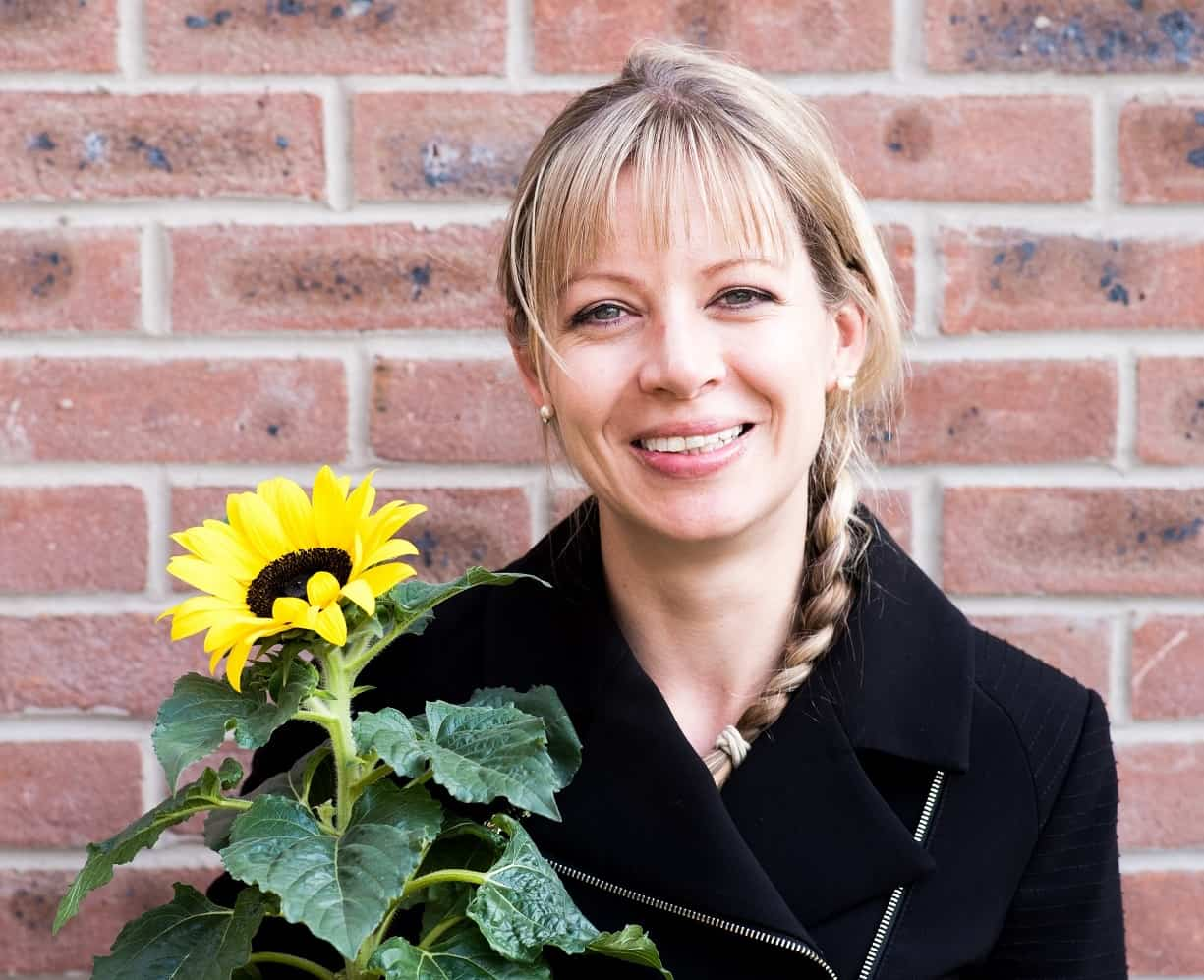 Lazy Flora secures £500k Seed investment from Midven