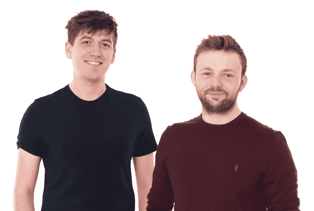 One Utility Bill secures £1.6 million Series A Follow On investment led by DSW Ventures