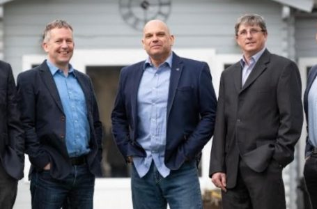 iKVA secures £1.5 million Seed investment via Cambridge Enterprise and Crowdcube