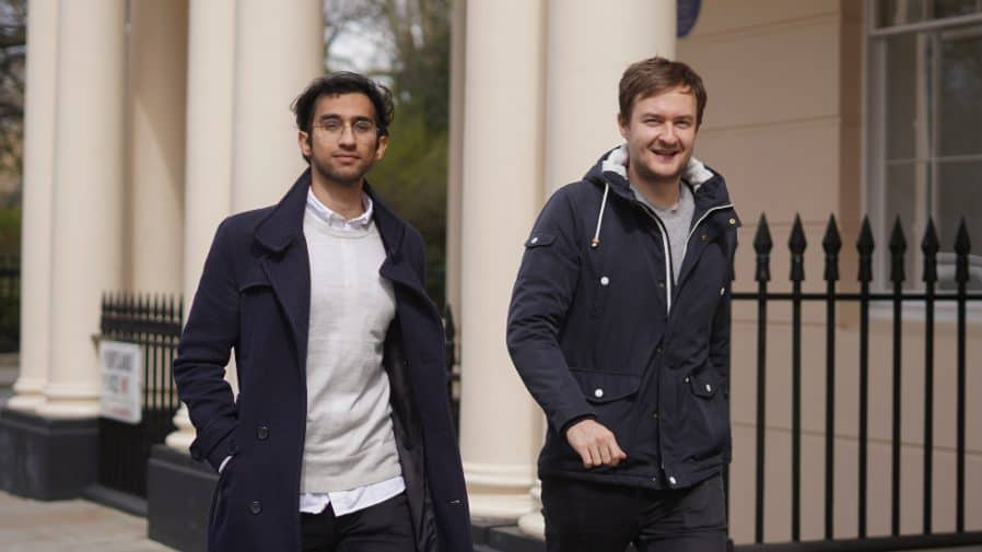 Causal App secures £3 million Seed investment led by Accel