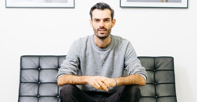 Lyst secures £60 million Series D investment from investors including Fidelity International