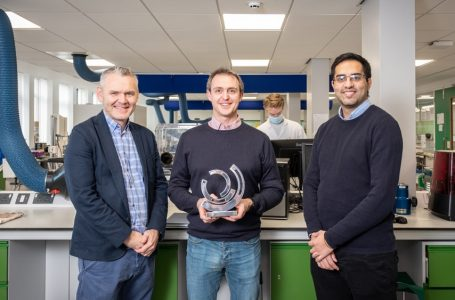 Figura Analytics secures £180k Seed investment from investors including SFC Capital