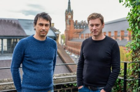 Yoto secures £12 million Series A investment led by Acton Capital