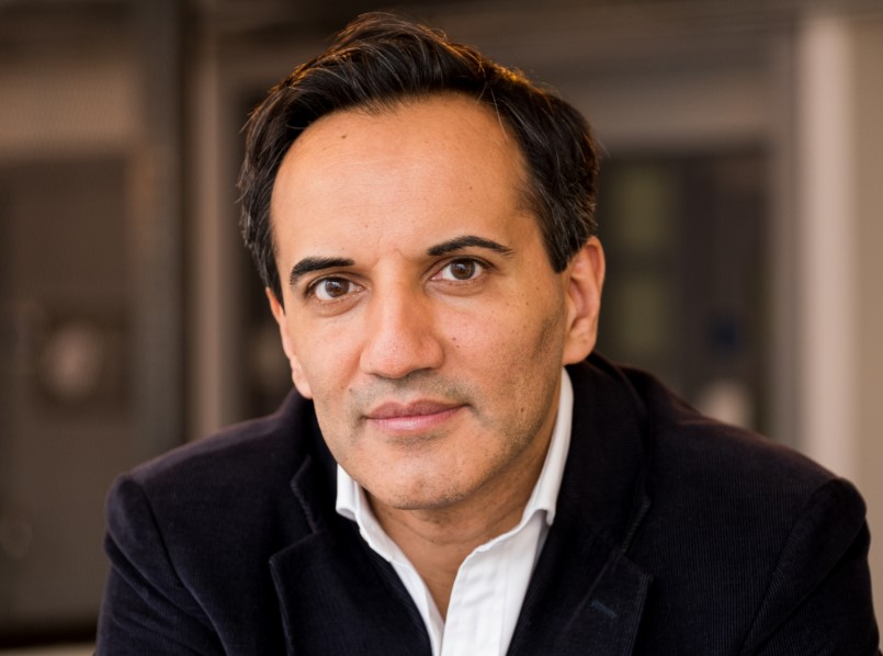 Cervest secures £21.25 million Series A investment led by Draper Esprit