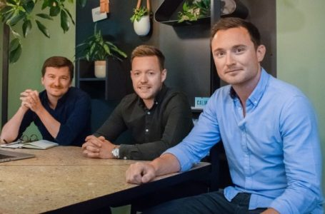 Penfold Savings secures £6 million Seed Follow On investment led by Bridford Investments alongside Crowdcube