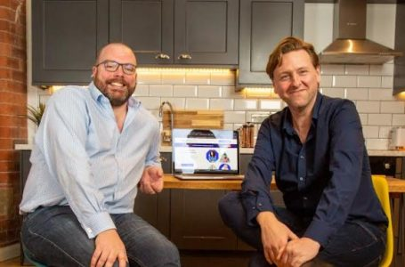 Meeow secures £150k Pre-Seed investment from high profile investors Chris Craig-Wood, Greg Gormley and Nigel Ashfield