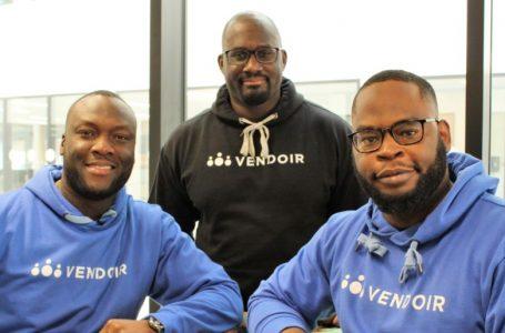Vendoir Team