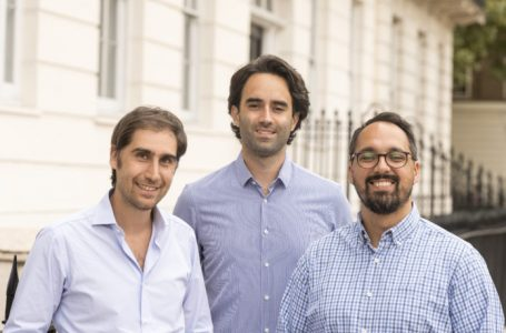 Worldwide Freight Logistics (t/a Zencargo) secures £30 million Series B investment led by Digital+ Partners