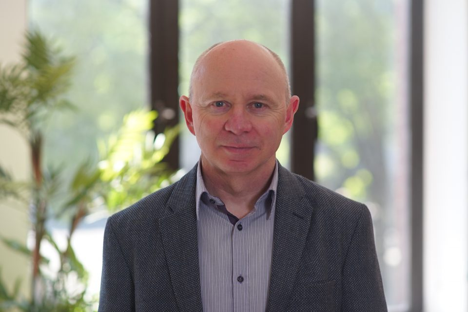 Paysend secures £88 million Series B investment led by One Peak