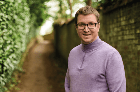 Cushon Group secures £26 million Series A investment led by Augmentum Fintech