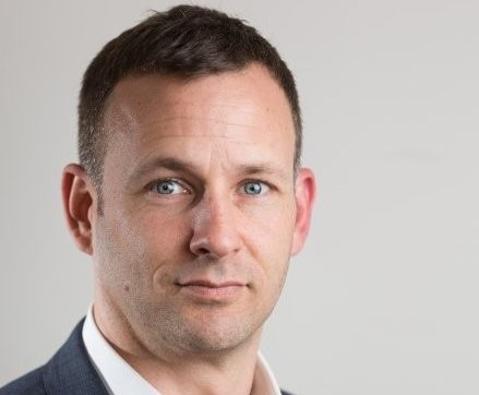 Guru Systems secures £2 million Seed Follow On investment from Maven