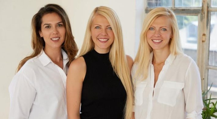 Hertility Health secures £4.2 million Seed investment led by LocalGlobe and Venrex
