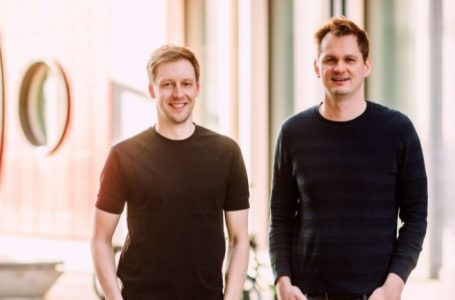 Lightyear Financial secures £6.15 million Seed investment led by Mosaic Ventures